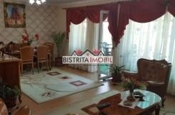 Casa duplex, zona Calea Moldovei, superfinisata lux