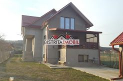 Casa individuala, zona Viisoara, D+P+M