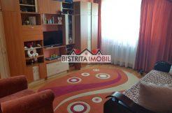 Apartament 2 camere, zona Imp. Traian, spatios, finisat, mobilat