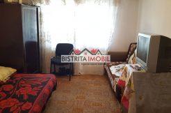 Apartament 2 camere, zona Decebal, etaj 2, bloc din caramida