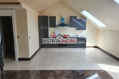 Apartament 2 camere, Ultracentral, nou, etaj 2, superfinisat modern