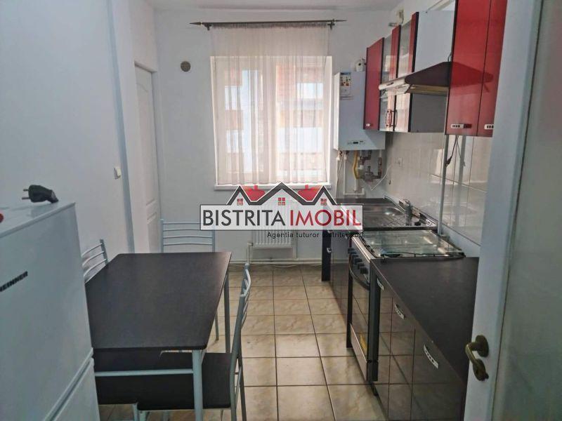 Apartament 1 camera, Subcetate, bloc nou, etaj 3, decomandat, mobilat