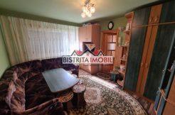 Apartament 2 camere, zona Sucevei, finisat si mobilat
