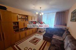 Apartament 2 camere, zona Imp. Traian, decomandat, utilat si mobilat