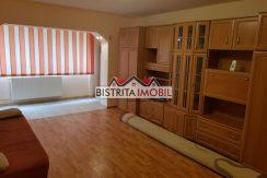 Apartament 1 camera, zona centrala – Minulescu, etaj 1, finisat, mobilat